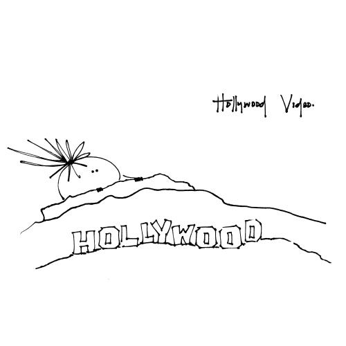 hollywood02
