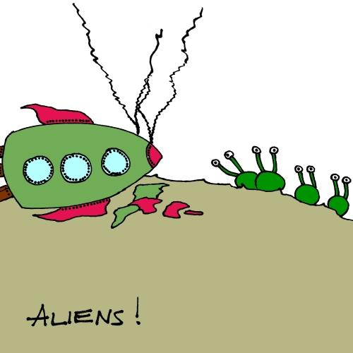 aliens06