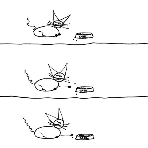 kibbleattack01